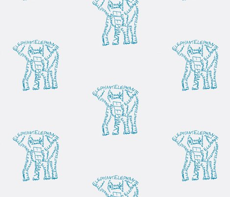 Rrelephant0001_shop_preview