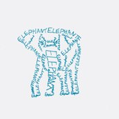 Rrelephant0001_shop_thumb