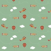 Raviation_pattern_spoonflower