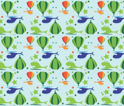 Rrspoonflower_aviation.ai_shop_preview