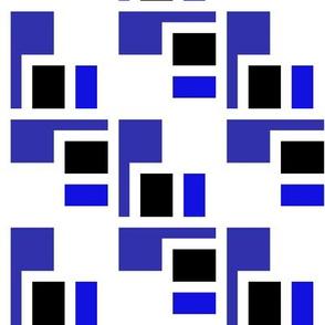 Geometric_02