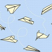 Rrrfolded_paper_aeroplanes_shop_thumb