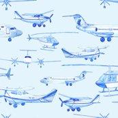 Rsmallplanes_shop_thumb