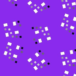 geometric_09