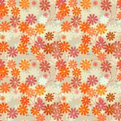 Rorange_daisy_for_paper_shop_thumb