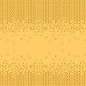 Rrpolka_dots2_shop_thumb
