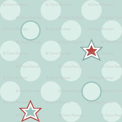 Soaring - StarDot