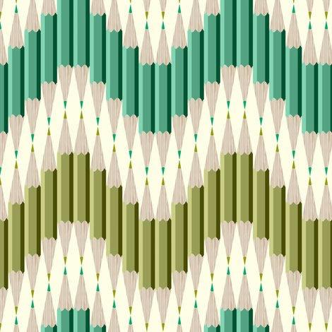 Rrrchevron_pencil_shop_preview