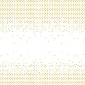 polka_dots3