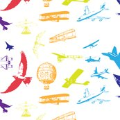 Revolution_of_flight2_shop_thumb