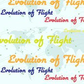 Revolution_of_flight3_shop_thumb