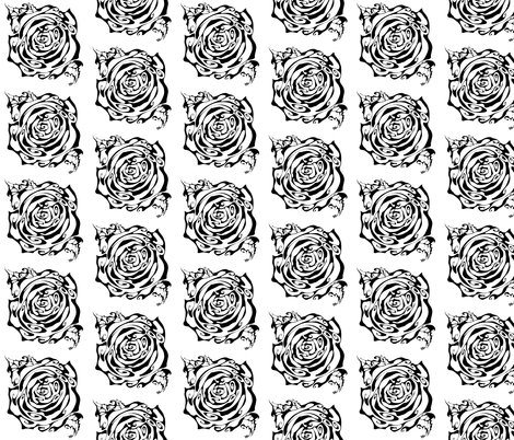 Rrrinkblot_rose_print_shop_preview