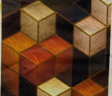 Rrrsteamcubism-brass1_comment_211565_preview