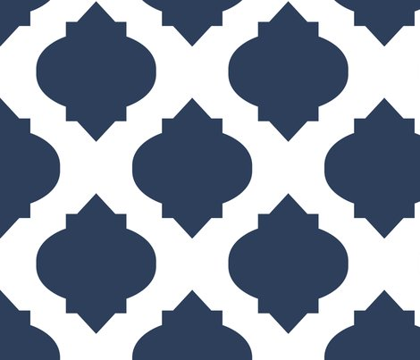 Rrrmedallions_in_navy_reverse-dark