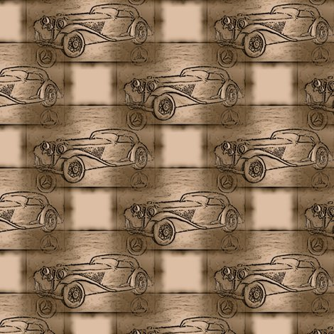 Rrrold_mercedes_beige_woodcarving_looklike_shop_preview