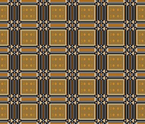 Rpixel_dist_marbles_12014_resized_shop_preview