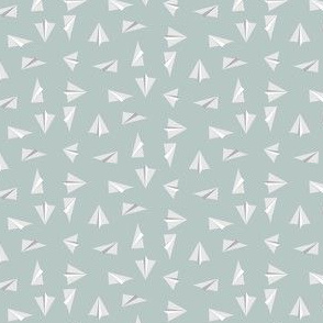 paperairplanes