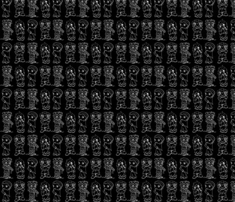 Rrmonster_pattern_black_shop_preview