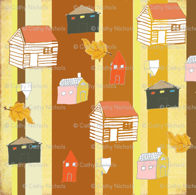 autumn_houses
