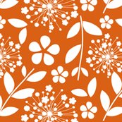 Rrrdandelions_on_orange_shop_thumb