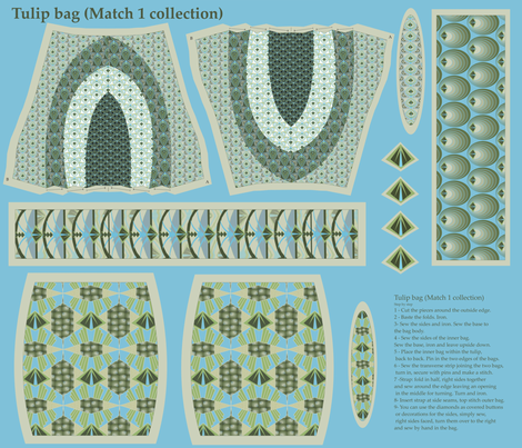Tulip_bag__Match1_collection_
