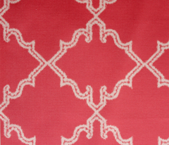Rrmoroccan_vermillion_red_comment_196106_preview