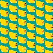 Rrrrrmi_ducky_ed_ed_ed_ed_ed_ed_ed_ed_shop_thumb