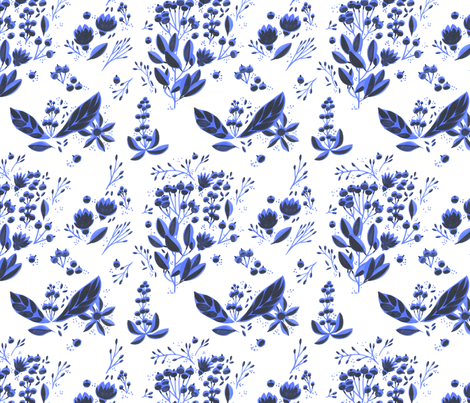 Alfresco fabric by chad_grohman on Spoonflower - custom fabric