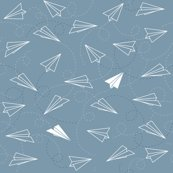 Rrrrpaper-jets-fabric-outlines_shop_thumb