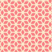 Retro Summer Pink