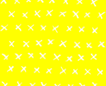 R1339019_white_crosses_offset_on_yellow_sm_trial_jan_4rh_thumb