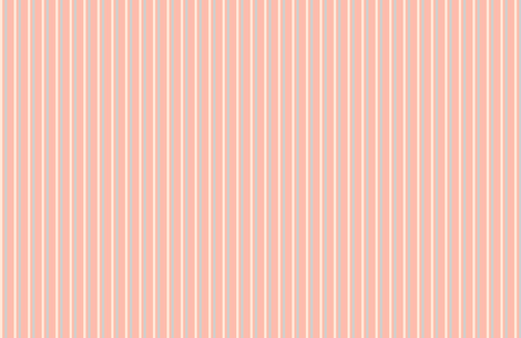 Swan Stripes Coordinate fabric by anniedeb on Spoonflower - custom fabric