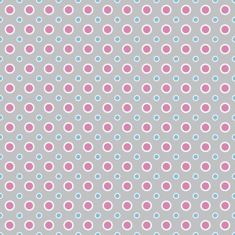 Rrdots_minimal_pink_01_shop_preview