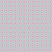 Rrdots_minimal_pink_01_shop_thumb