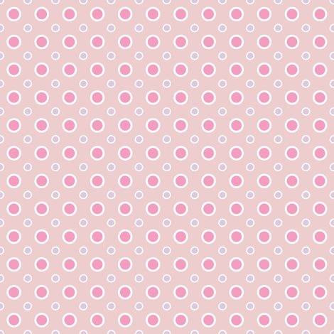 Rrdots_minimal_pastels_01_shop_preview