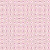 Rrdots_minimal_pastels_01_shop_thumb