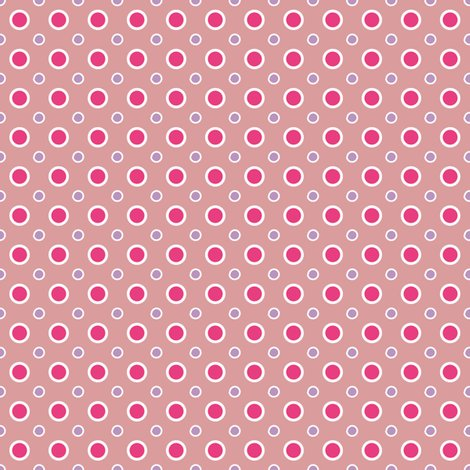 Rrdots_minimal_hot_pink_01_shop_preview