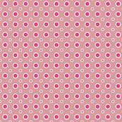 Rrdots_minimal_hot_pink_01_shop_thumb