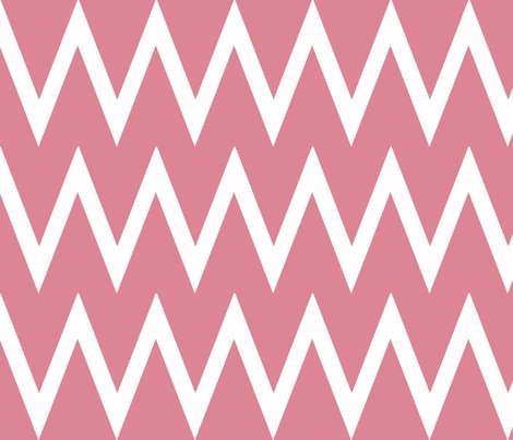 Rrrtall_chevron_shop_preview