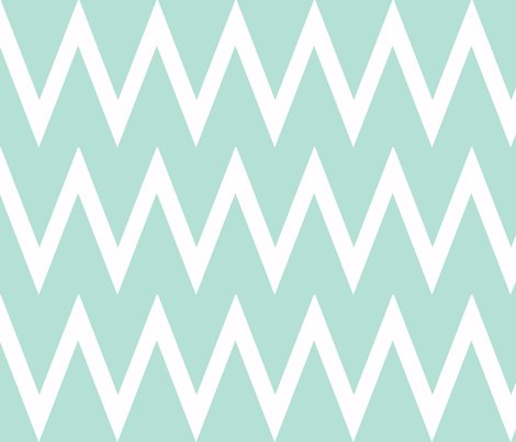 Rtall_chevron_shop_preview