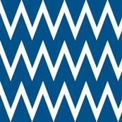 Rrrtall_chevron_shop_thumb