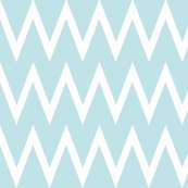 Rtall_chevron_shop_thumb