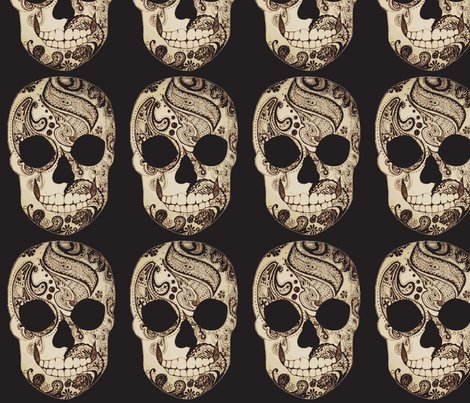 Skull3_ed_ed_shop_preview