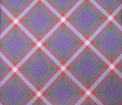 Rrrswan_purple_plaid_comment_206630_preview