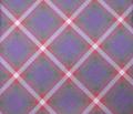 Rrrswan_purple_plaid_comment_206630_thumb
