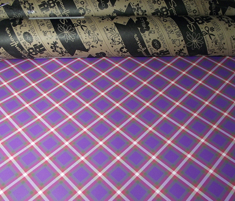 Rrrswan_purple_plaid_comment_220597_preview