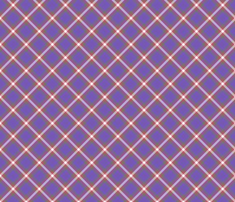 Rrrswan_purple_plaid_shop_preview