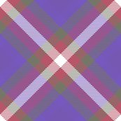 Rrrswan_purple_plaid_shop_thumb