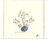 Rblue_flower_in_blue_pot_thumb