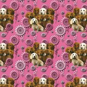 Rrdachshunds_with_pink_backgroundseamelss_shop_thumb